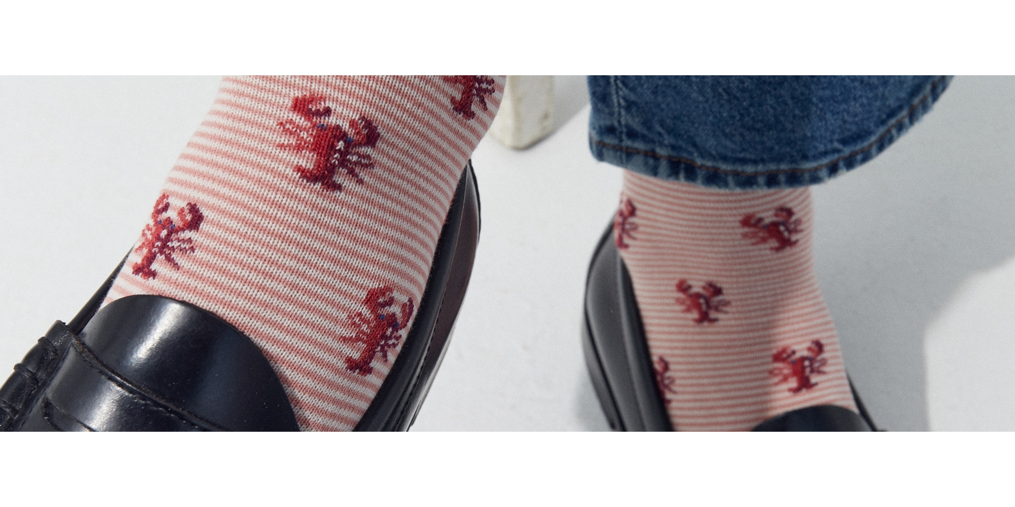 Men' socks